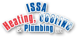 Issa Heating Cooling Plumbing